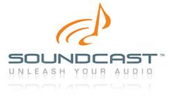 soundcast_logo
